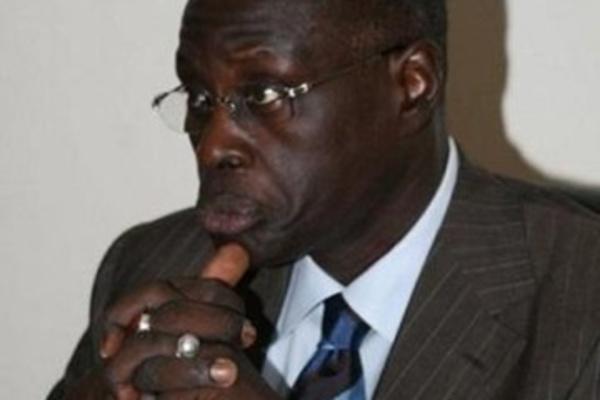 Très en colère contre le patron du Cnes, Serigne Mboup déscend Mansour Kama