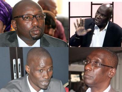 Passage en procédure d'urgence à l'Assemblée nationale du texte sur la refonte du fichier électoral : La loi divise les acteurs