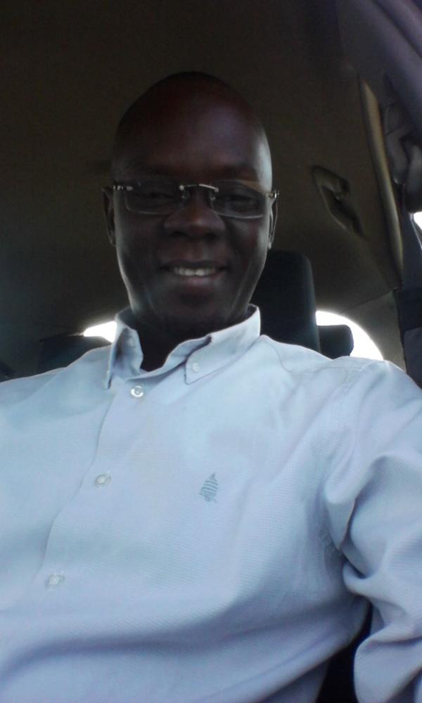 Devoir de vérité pour que nul n'ignore… - Par  Thierno Homère Seck