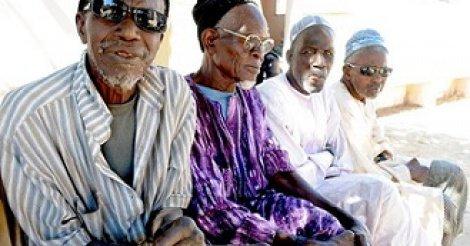 Création d'un mouvement politique de retraités au sein de l'Ipres: L'Anarpa invite Mamadou Sy Mbengue de revenir à la raison