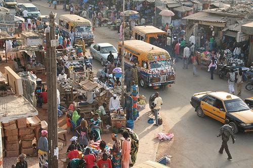 Lettre ouverte au maire de la Commune de Thiaroye Gare, Monsieur Babacar Sène :  Rien ne bouge à Thiaroye ! - Par Ousmane Ndiaye