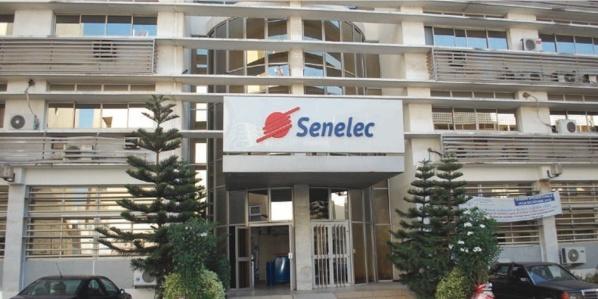 Factures d'électricité impayées : Les collectivités locales et l'administration doivent plus de 66 milliards à la Senelec