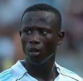RAHMANE BARRY SUR SES DEUX ANS DE GALÈRE « J'ai été victime des « xons » en équipe nationale »