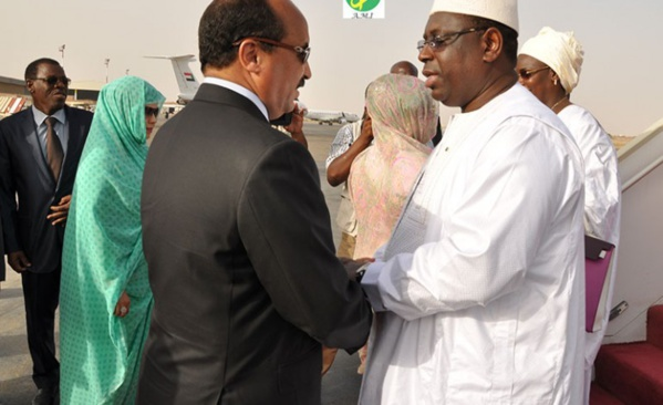 Froid entre Nouakchott et Dakar : Les raisons de la brouille diplomatique