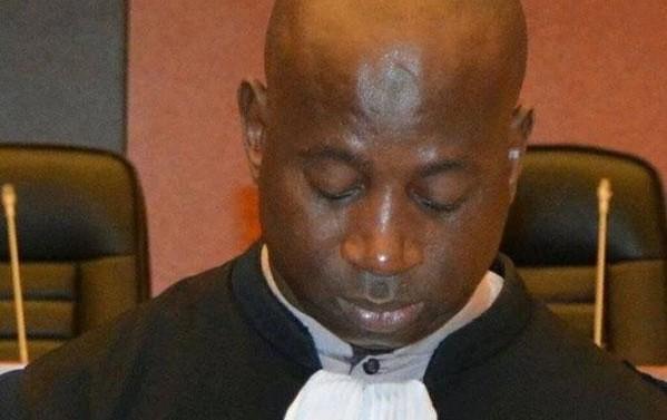 Le bâtonnier à Seynabou Ndiaye Diakhaté : « Vous aurez affaire à des gens très puissants, des gens d'une extraordinaire lâcheté »