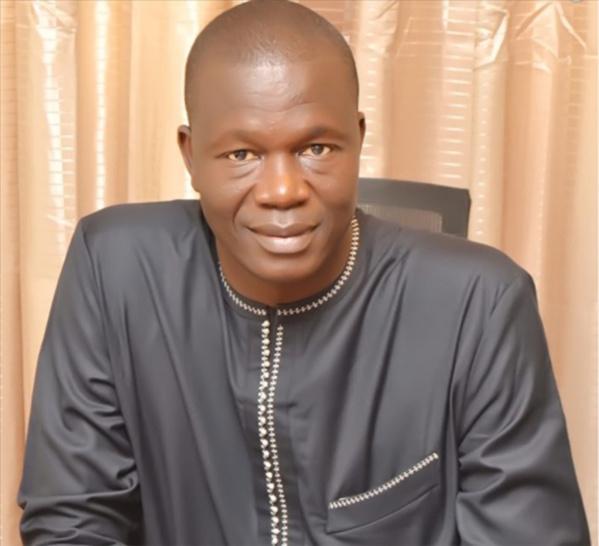Accusations de corruption, de dépendance… : Le président de l'UMS refuse qu'on mette tous les magistrats dans un même sac…
