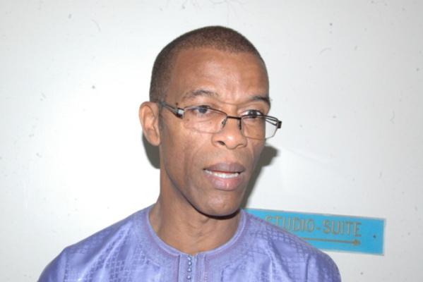 Alioune Ndoye de Taxawu Dakar : « Pourquoi on a décidé de se retirer ? »