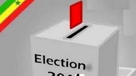 Scrutin pour l'élection des hauts conseillers : 78 bureaux de vote pour 27 000 grands électeurs