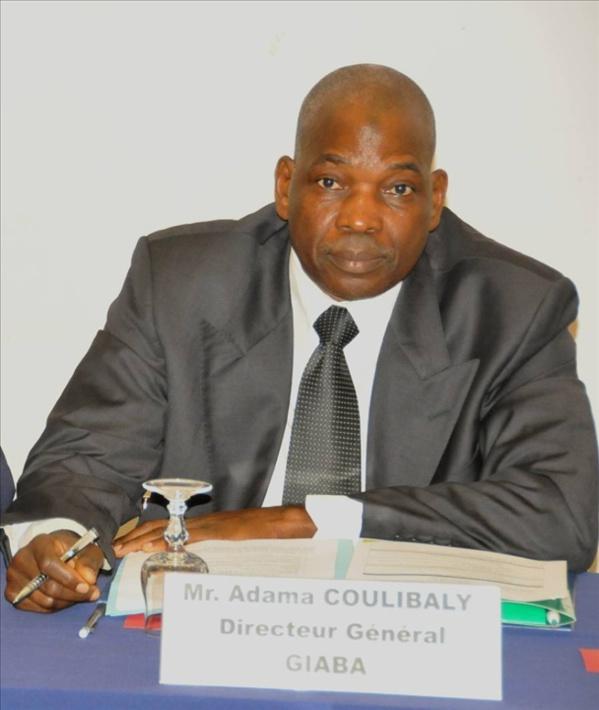 Blanchiment de capitaux et financement du terrorisme : Le Giaba indexe les Ong