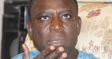 Affaires des faux billets retrouvés chez Thione Seck : Le juge refuse toujours la liberté provisoire à Alaye Djité