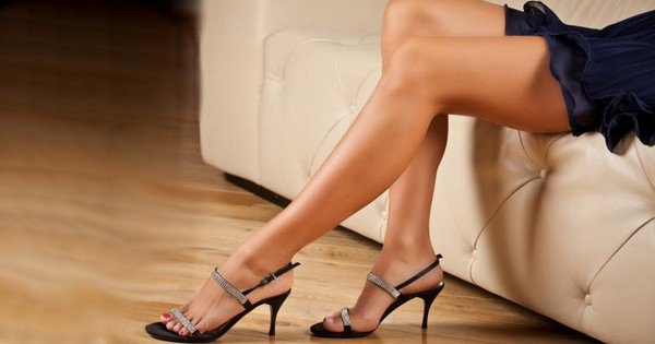 D. Guirassy se fait passer pour un agent de la brigade des mœurs pour arnaquer une prostituée