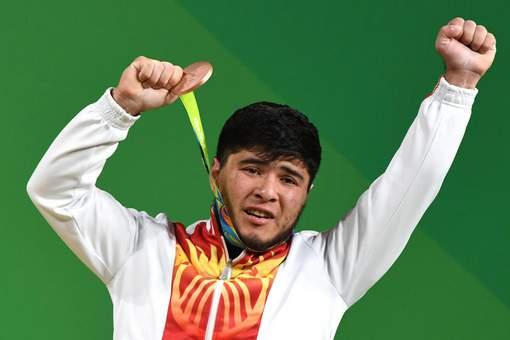 Jo Rio 2016 : Un premier médaillé exclu pour dopage
