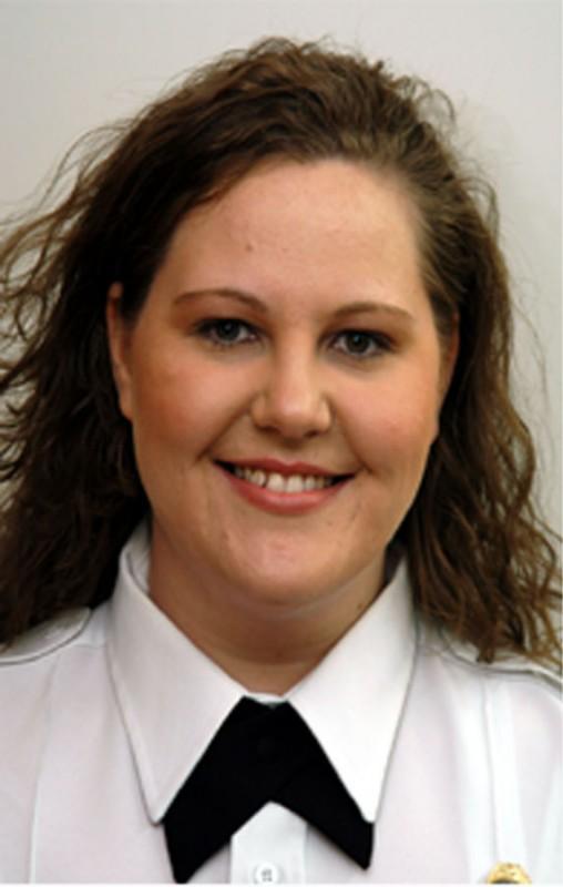 Une femme ronde dans un avion casse les tabous liés à l'obésité