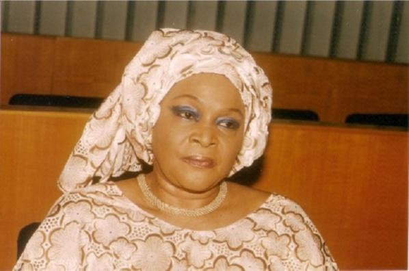 Suite à sa condamnation : Les avocats d'Aida Ndiongue face à la presse cet après midi