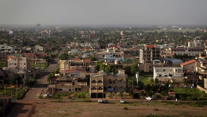 Des musulmans d'Afrique sensibilisent sur les dangers de la radicalisation