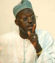 Conflit ouvert entre l'Asecna et le gouvernement du Sénégal : « Me Wade a fait fausse route », selon la Ca 2007
