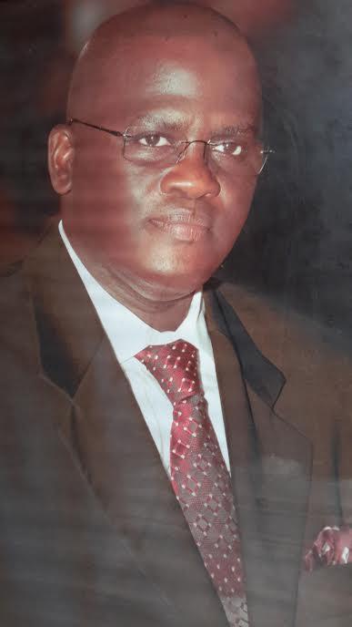"""Débat sur la publication des contrats pétroliers ou """"l'art politique de défoncer une porte ouverte"""" (Par Modibo Diop)"""