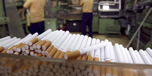 Industrie du tabac - Nocivité et rentabilité : l'impossible cohabitation