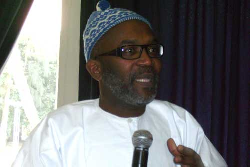 Insoumis Burkinis!! - Par Amadou Tidiane Wone