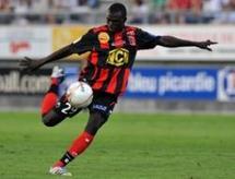 Zargo Touré, international sénégalais de Boulogne : « Fadiga et Diouf m'ont beaucoup inspiré »