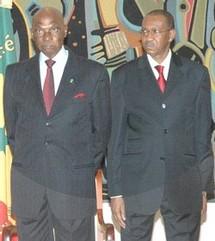 Limogeage du ministre du budget : Comment Wade a affaibli son Premier ministre