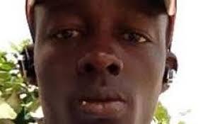 Audition dans le fond : Que va révéler Boy Djinné au juge ?