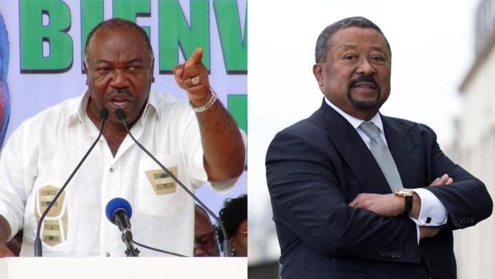 Présidentielle gabonaise : 2 favoris, 4 dissidents et les autres