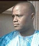 Pour des billets d'avions impayés : Petit Mbaye poursuivi pour 70 millions par une agence de voyages