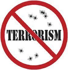 Sénégal : Que cache la fin de la psychose terroriste - Par Jean Pierre Mendy
