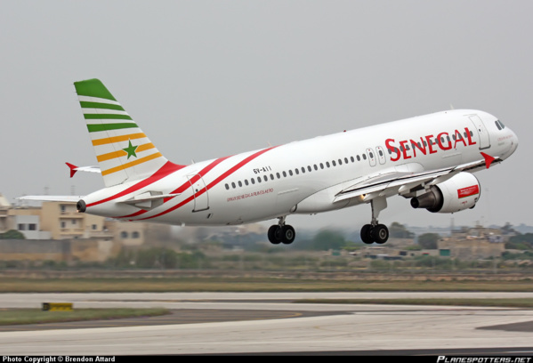 Les travailleurs de Sénégal Airlines seront en grève de la faim le jour de l'élection du HCCT
