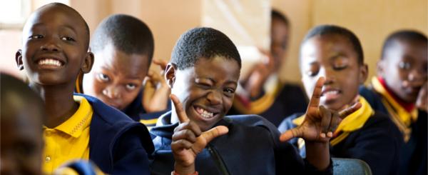 Image - Italie : Plus de 500 enfants d'émigrés sénégalais bloqués à Dakar, selon Mr Nango Seck de Brescia ( vidéo)