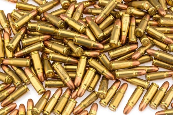 Mali : Saisie de munitions de guerre en provenance du Sénégal