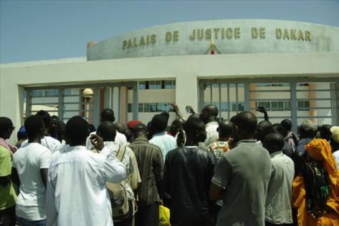 Auditions devant le doyen des juges : Massata Diack renvoyé, Boy Djinné passe aujourdhui