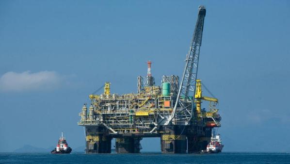 Bataille à coups de milliards : Le pétrole sénégalais aiguise bien des appétits