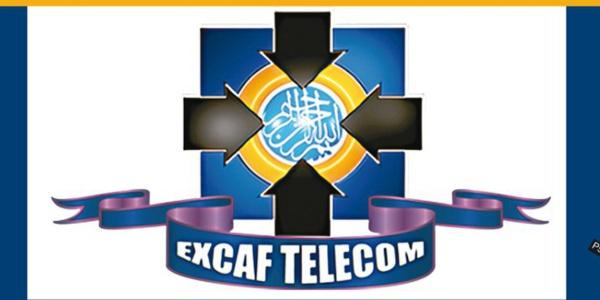 Excaf Telecom : Les travailleurs, qui courent derrière 5 mois d'arriérés de salaire, durcissent le ton