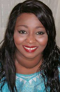Rougui Ly, responbsable de l'Apr choquée par la condamnation de Aïda Ndiongue