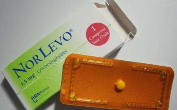 Santé - Pilule du lendemain: les pharmaciens peinent à cerner leurs failles