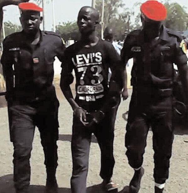 """Me Abdoulaye Tall tire la sonnette d'alarme : """"Boy Djinné peut mourir d'un moment à l'autre"""""""