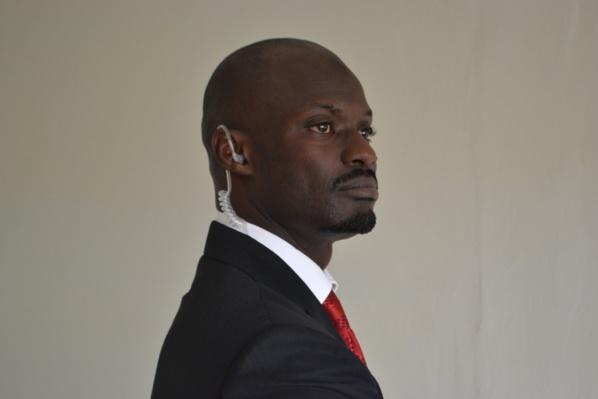 Avocat de Vieux Sandiéry : Me Baba Diop estime qu'il a été arrêté pour son passé avec Idrissa Seck