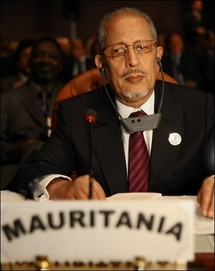 Mauritanie : libération du Premier ministre