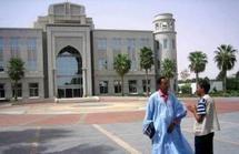 Le Sénateur de Mbout, Youssouf Tidiani Sylla : 'Sidi Ould Cheikh Abdallahi a réfusé d'être la marionnette des militaires'