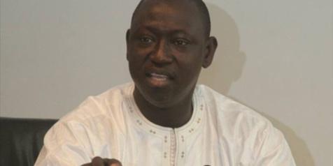 Politisation de l'Ipres: Lancement d'une pétition nationale pour le départ du Dg, Mamadou Sy Mbengue