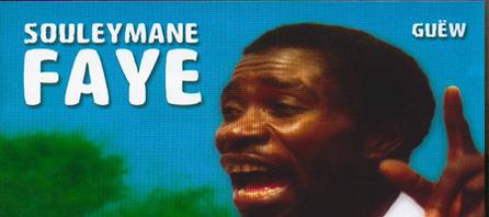 Souvenirs - Souleymane Faye raconte ses débuts au Xalam I I