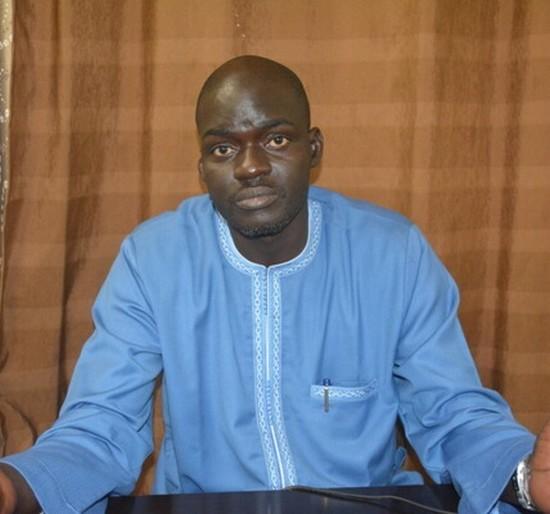 Du bien fondé de la candidature de Karim Meïssa Wade - Par Alinard Ndiaye