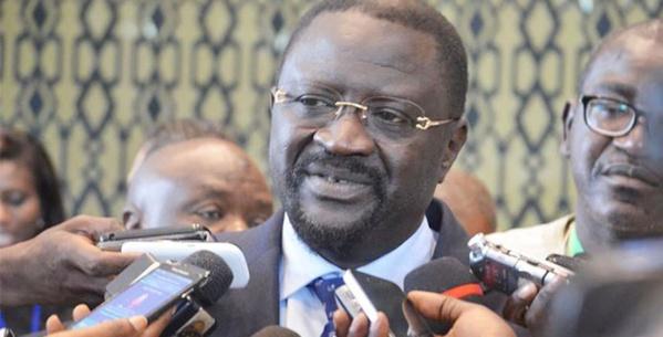 Suivi de la campagne agricole : Dr Papa Abdoulaye Seck attendu dans les régions de Ziguinchor, Sédhiou, Kolda, Tambacounda, Kédougou et Kaffrine