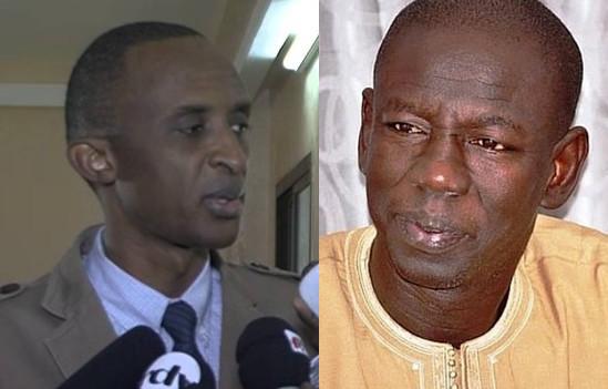 Campagne pour l'élection au Hcct à Kaffrine : Une bagarre et des coups de feu au menu
