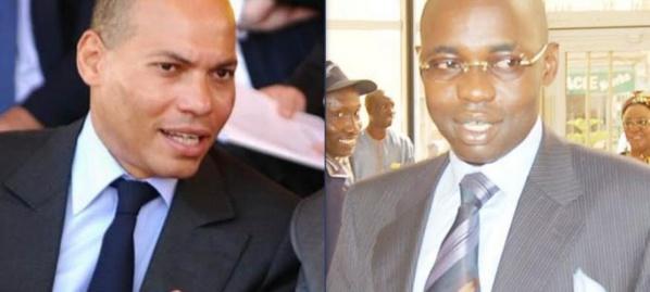 Wade-fils oblige Wade-père à se débarrasser de Samuel Sarr : Les biens de l'ex-Président désormais gérés par Aïdara Sylla
