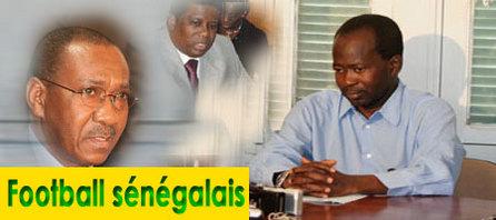 Le Comité de normalisation jette l'éponge et accuse le Premier ministre et le ministre des Sports