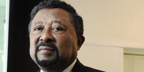Gabon-Côte d'Ivoire : quand un conseiller d'Alassane Ouattara aide Jean Ping à l'insu de son patron… (Jeuneafrique)