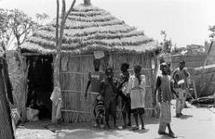 Trois mois au Sénégal auprès des Talibés